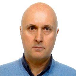 Roberto Maistrello