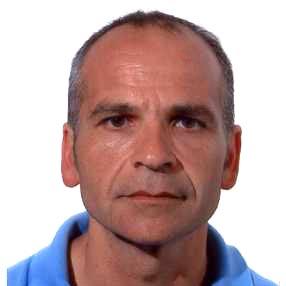 Corrado Valle