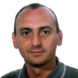 Marco Bovio