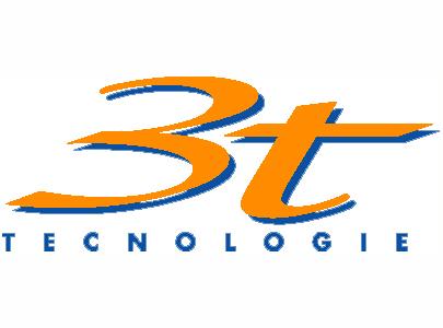 3T Tecnologie
